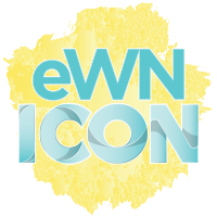 eWomenNetwork Conference