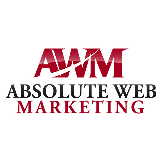 Absolute Web Marketing
