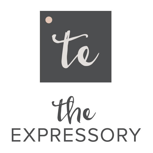 The Expressory